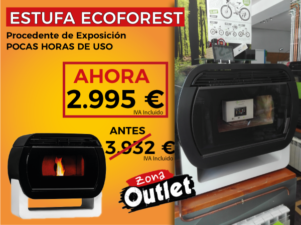ESTUFA-TOKIO-ECOFOREST-OUTLET