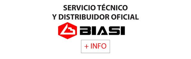 distribuidor-oficial-biasi
