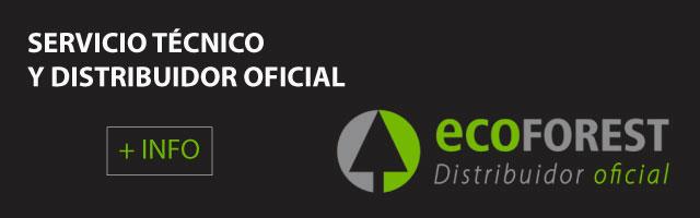 distribuidor-oficial-ecoforest-leon