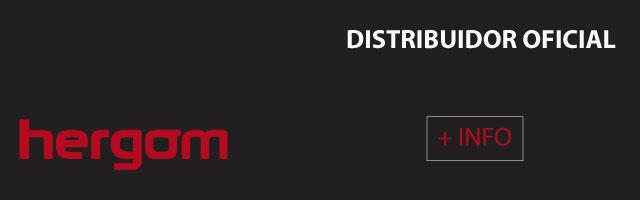 distribuidor-oficial-hergom